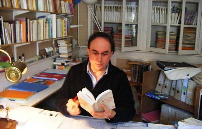 Corriges Dissertation Philo
