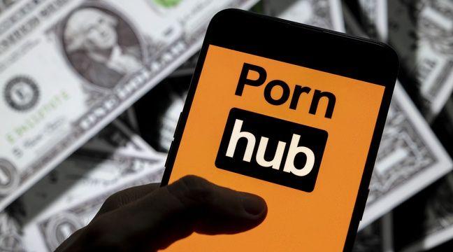 Une enquête ouverte au Canada contre Pornhub