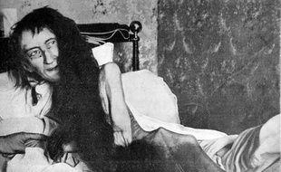 L'histoire de Blanche Monnier, baptisée La Séquestrée de Poitiers, a inspiré à André Gide, une chronique judiciaire publiée en 1901.