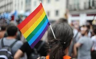 Aux Etats-Unis, 83% des employés gays taisent encore leur orientation sexuelle à leurs collègues et supérieurs.