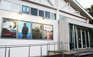 Le cinéma Les Colonnes à Blanquefort a déjà perdu 30% de sa clientèle après l'ouverture du Mégarama du Pian-Médoc