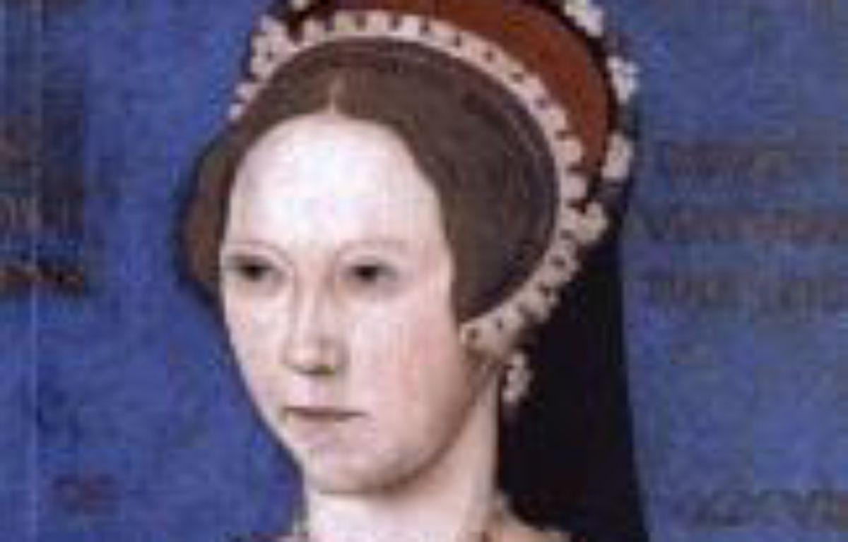 Marie Tudor – Le choix des libraires