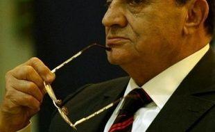 Un sommet sur Gaza réunissant un dizaine de dirigeants internationaux autour du président Hosni Moubarak se tiendra dimanche à Charm el-Cheikh, a-t-on appris de source diplomatique égyptienne.