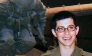 L'Egypte a assuré à Israël que le point de passage de Rafah, entre son territoire et la bande de Gaza, resterait fermé tant que la question du soldat israélien enlevé Gilad Shalit ne serait pas résolue, a affirmé mardi un haut responsable israélien.