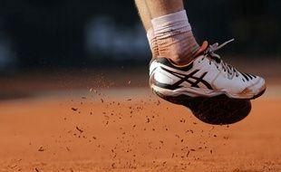 Nadal remettra son titre en jeu.