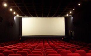 Une IA va choisir les dates de sorties des films dans les salles