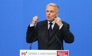 Gardiens de la vertu budgétaire, l'OCDE, Bruxelles et la Cour des comptes n'ont laissé aucun répit au gouvernement Ayrault, pressé d'engager sans délai de vigoureuses réformes pour tenir la parole de la France sur le rétablissement de ses finances publiques.