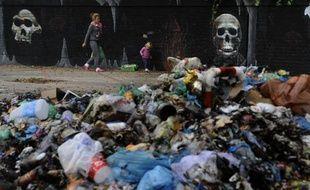 Plombée par une dette record, agitée par les conflits sociaux, la ville de Jerez de la Frontera, connue pour son art équestre et ses caves, se débat pour assainir ses comptes publics et trouver un nouveau moteur économique dans une Espagne en crise.