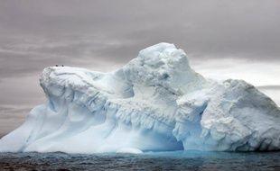 Des graines transportées par mégarde en Antarctique par des touristes et scientifiques menacent les écosystèmes fragiles du continent le plus isolé de la planète, selon une étude internationale publiée lundi aux Etats-Unis.