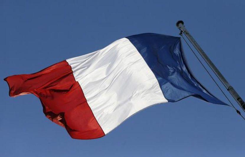 La nationalité française est la meilleure nationalité du monde, selon un classement
