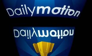 Dailymotion, illustration