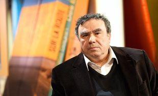 Benjamin Stora est spécialiste de l'histoire des décolonisations (archives).