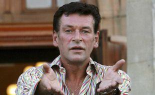 Le danseur étoile Patrick Dupond est décédé le 5 mars 2021, il avait 61 ans