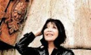 Juliette Gréco est née à Montpellier le 7 février 1927, dans la rue Doria.