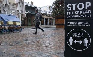 La situation au Royaume-Uni va-t-elle s'étendre à toute l'Europe ?