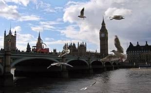 La valse des patrons continue de plus belle au sein des banques de la City, Lloyds Banking Group (LBG) débauchant le patron des activités britanniques de sa grande rivale espagnole Santander, lui-même remplacé aussitôt par la fille du président du groupe.
