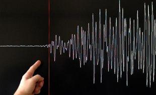 Une forte secousse tellurique a été ressentie dans tout le nord de l'Italie, de la région de Milan (ouest) à Venise (est), a annoncé la protection civile.