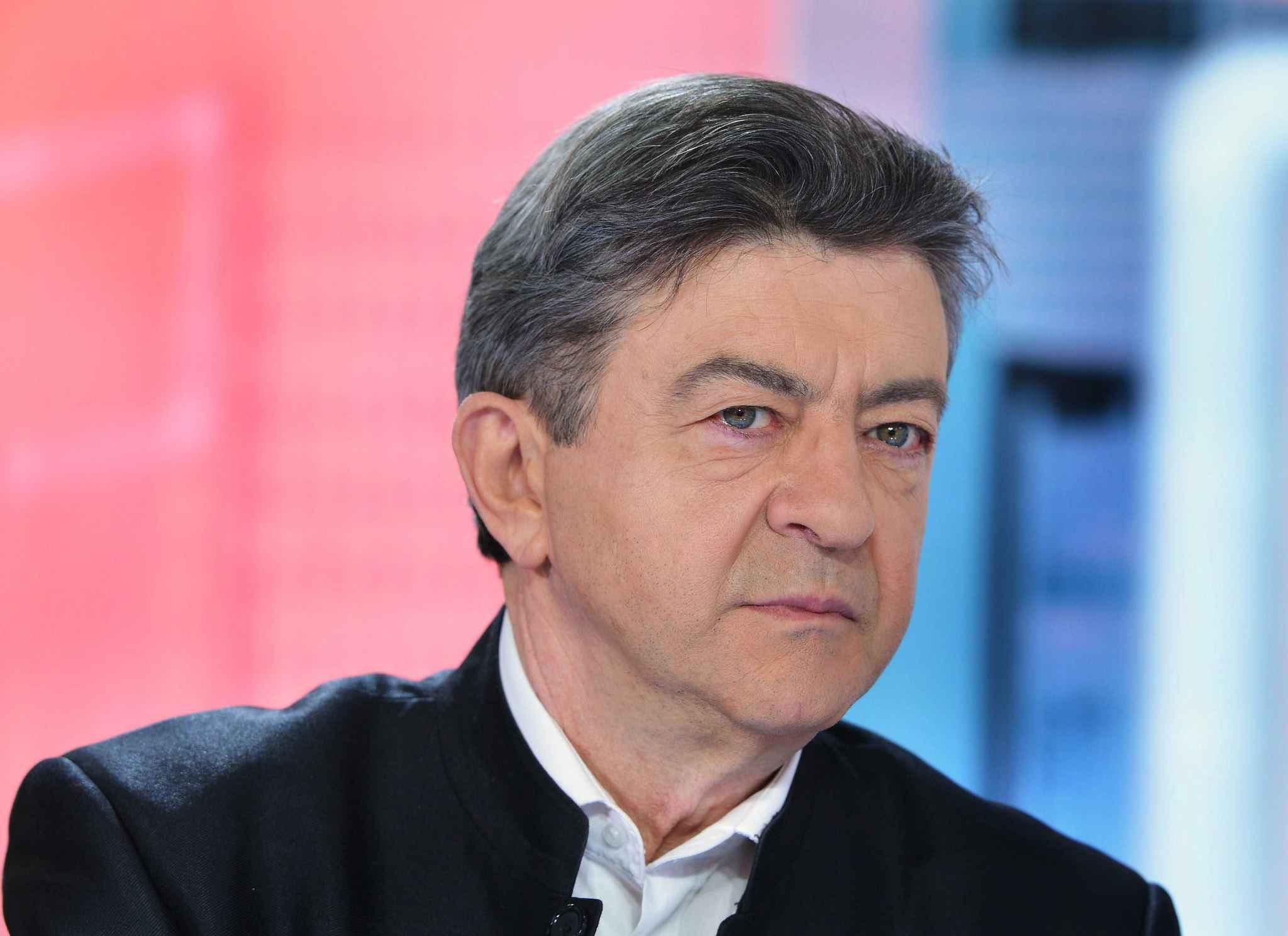politique article jean melenchon annonce candidat election presidentielle