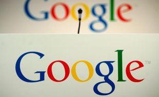 Getty images dépose plainte contre Google auprès de la Commission européenne