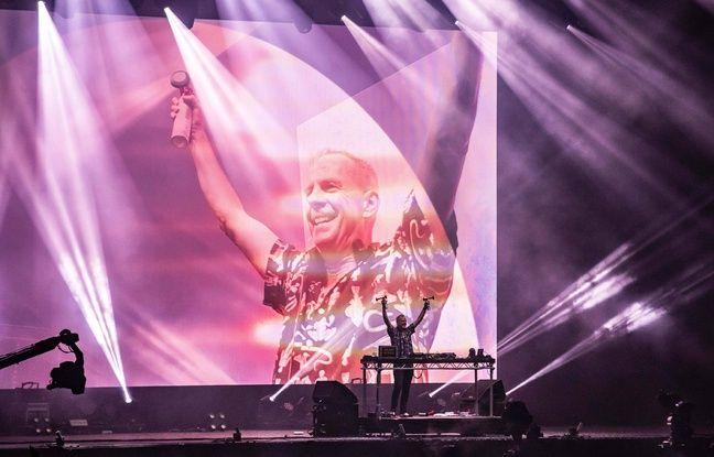 VIDEO. Le DJ Fatboy Slim rend hommage à Greta Thunberg en musique
