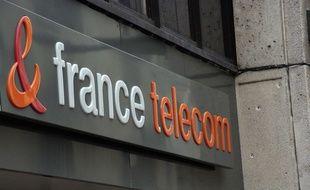 Une série de suicides a touché France Télécom entre 2006 et 2011, dont 35 au cours des seules années 2008 et 2009.