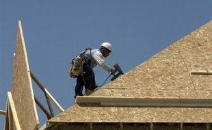 Près de 1,3 million de logements aux Etats-Unis ont fait l'objet d'une procédure de saisie en 2007, à un stade plus ou moins avancé, ce qui a affecté plus de 1% des ménages américains, a indiqué mardi le cabinet spécialisé RealtyTrac.