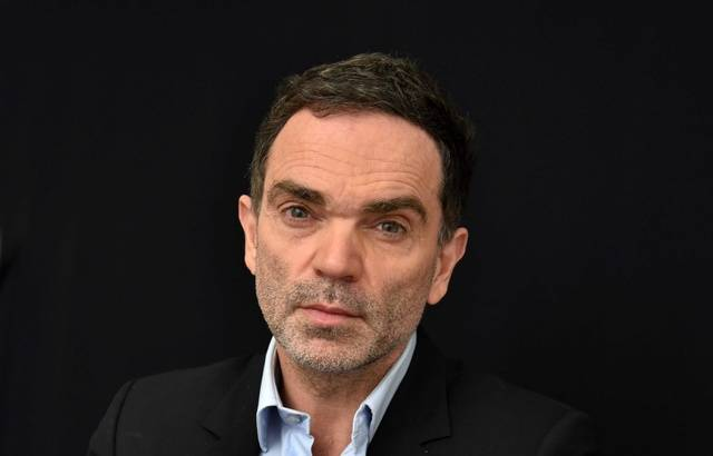 Yann Moix évoque son passé d'enfant battu 640x410_yann-moix-revient-passe-enfant-martyr-dernier-roman