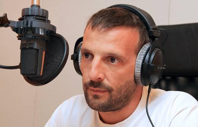 Mathieu Kassovitz est la voix des documentaires Apocalypse
