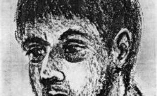 L'islamiste algérien Rachid Ramda, grand absent en 2002 du premier procès de la vague terroriste de 1995 à Paris, comparaît à partir de lundi devant les assises, accusé de complicité dans trois attentats, dont celui de la station de métro Saint-Michel qui avait fait huit morts.