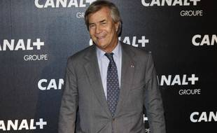 Vincent Bolloré laisse planer le doute quant à la participation de Canal + au nouvel appel d'offres de la LFP.