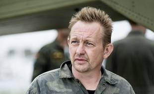 Peter Madsen, inventeur et propriétaire du sous-marin privé le Nautilus, est soupçonné d'avoir tué une journaliste qui réalisait un reportage sur lui.
