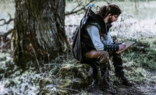 L'histoire développée pour le jeu de rôle se déroule 200 ans avant les aventures de Géralt de Riv, héros des romans et jeux vidéos The Witcher.