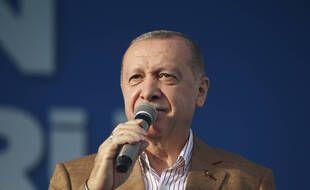 Les critiques de Recep Tayyip Erdogan envers Emmanuel Macron répondent à plusieurs objectifs pour le président turc.