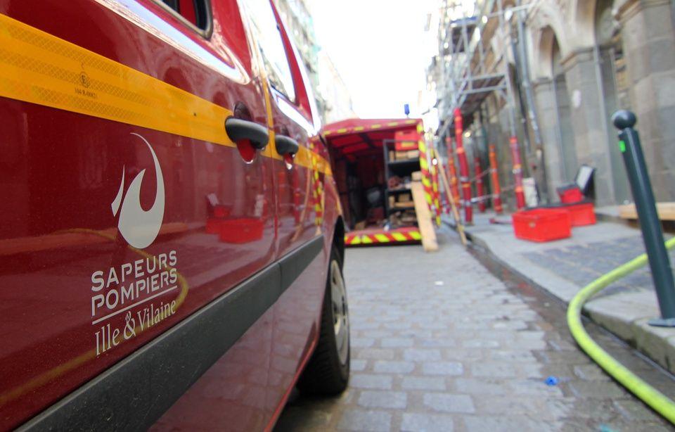 Un enfant de 10 ans (et le détecteur de fumée) sauve sa famille d'un incendie  960x614_illustration-intervention-pompiers-lors-incendie-rennes