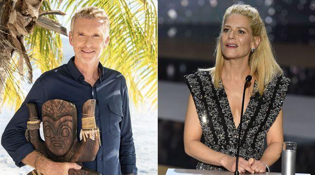 Audiences TV : Démarrage canon pour « Koh-Lanta », les César 2021 au plus bas - 20 Minutes