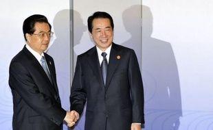 Les pays d'Asie-Pacifique (Apec) ont commencé samedi à discuter de la libéralisation des échanges dans cette région représentant la moitié du PIB mondial, sur fond de rivalité entre les Etats-Unis et la Chine.