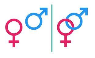 Combattre le sexisme ordinaire, c'est promouvoir l'égalité hommes-femmes.