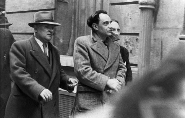 Plongée dans les faits divers parisiens: Marcel Petiot, le «docteur Satan» de la rue Le Sueur