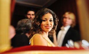 La jeune marocaine Ruby, au centre du procès Rubygate dans lequel l'ex-chef du gouvernement italien Silvio Berlusconi est accusé de prostitution de mineure, a été convoquée devant le tribunal le 17 décembre, ont indiqué lundi les médias italiens.