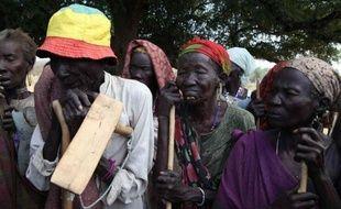 Au moins 51 personnes ont été tuées au cours d'une nouvelle attaque dans l'Etat de Jonglei, au Soudan du Sud, dernier affrontement en date entre tribus rivales de la région, a indiqué mardi le gouverneur de l'Etat.