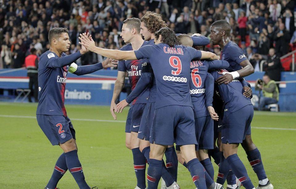Championnat de France de football LIGUE 1 2018-2019-2020 - Page 4 960x614_face-a-reinms-les-parisiens-se-baladent-dans-leur-parc