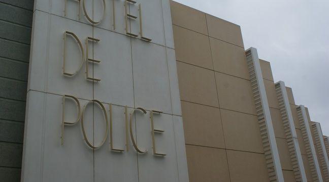 Un homme criblé de balles à Montpellier