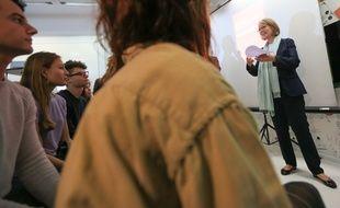 """A Strasbourg, quelques jeunes Bas-Rhinois ont déjà participé aux premiers essais du """"Pass culture"""". Mais de nouveaux testeurs sont recherchés."""