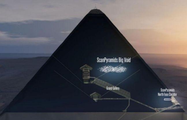 @ScanPyramids