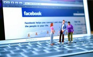 Aujourd'hui, les employeurs n'hésitent pas à vérifier l'e-réputation des candidats sur Facebook et autres réseaux.