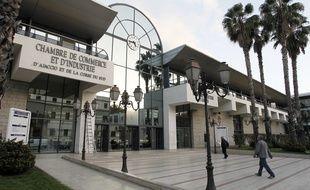 Corse: Une enquête ouverte après une cascade de démission à la on