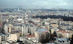 """Le gouvernement veut aller vite pour faire """"voter avant la fin de la session parlementaire"""" la loi sur l'augmentation de 30% de la constructibilité des logements annoncée dimanche par Nicolas Sarkozy, a déclaré lundi la ministre du Logement Nathalie Kosciusko-Morizet"""