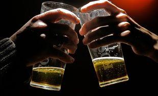 Du glyphosate dans la bière!!! 310x190_residus-pesticides-retrouves-trois-quarts-bieres-plus-vendues-commerce-rapporte-60-millions-consommateurs