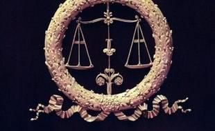 Thierry Villetard, l'un des suspects du meurtre de Joanna Parrish commis en 1990 dans l'Yonne, a été condamné à vingt ans de réclusion criminelle mercredi par les assises de l'Hérault pour le viol en mars 2010 de sa belle-fille de 14 ans.
