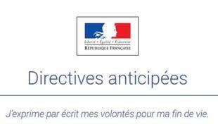Avec le dernier rebondissement dans l'affaire Vincent Lambert, les Français s'empressent de remplir le formulaire officiel de vœux de fin de vie